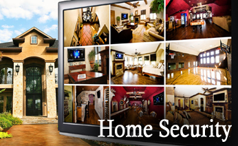 Home Theater Design Home Automation