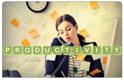 Shades_Productivity_0716_wp-1