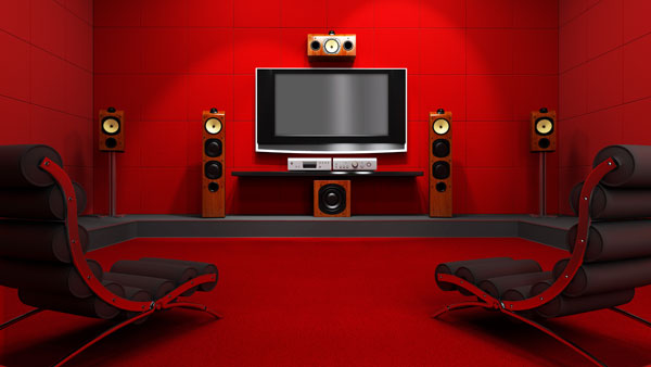 Home Theater Design - SAVE Electronics on home theatre room, home theatre screens, home cinema, home theater,