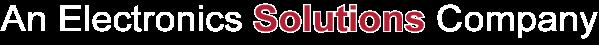 save electronics logo, audio, video, lighting, AV, home theater, home cinema, surge protection, corporate audio, corporate video, video walls, video tiler, home automation, corporate automation