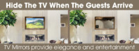 tv mirrors, flat screen tv, home theater, home cinima, 4k tv,